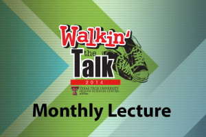 WalkintheTalk