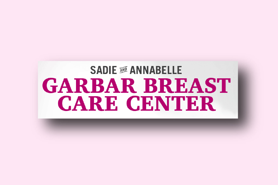 Motorcycle Raffled in Support of Garbar Breast Care Center