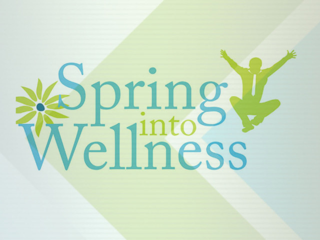 Spring Into Wellness_blog
