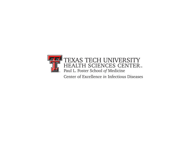 TTUHSC COE InfectiousDisease