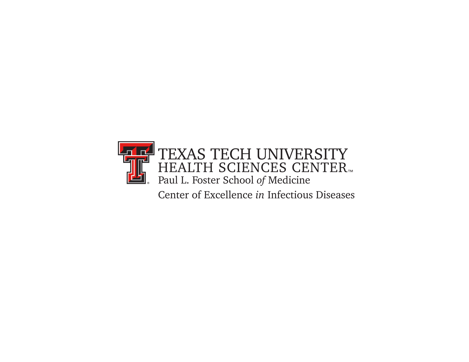National Heart, Lung and Blood Institute Awardee Appointed Assistant Professor in the TTUHSC at El Paso Center of Excellence in Infectious Diseases