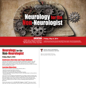 Non Neurology Brochure email