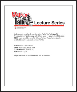 Lecture_July2014