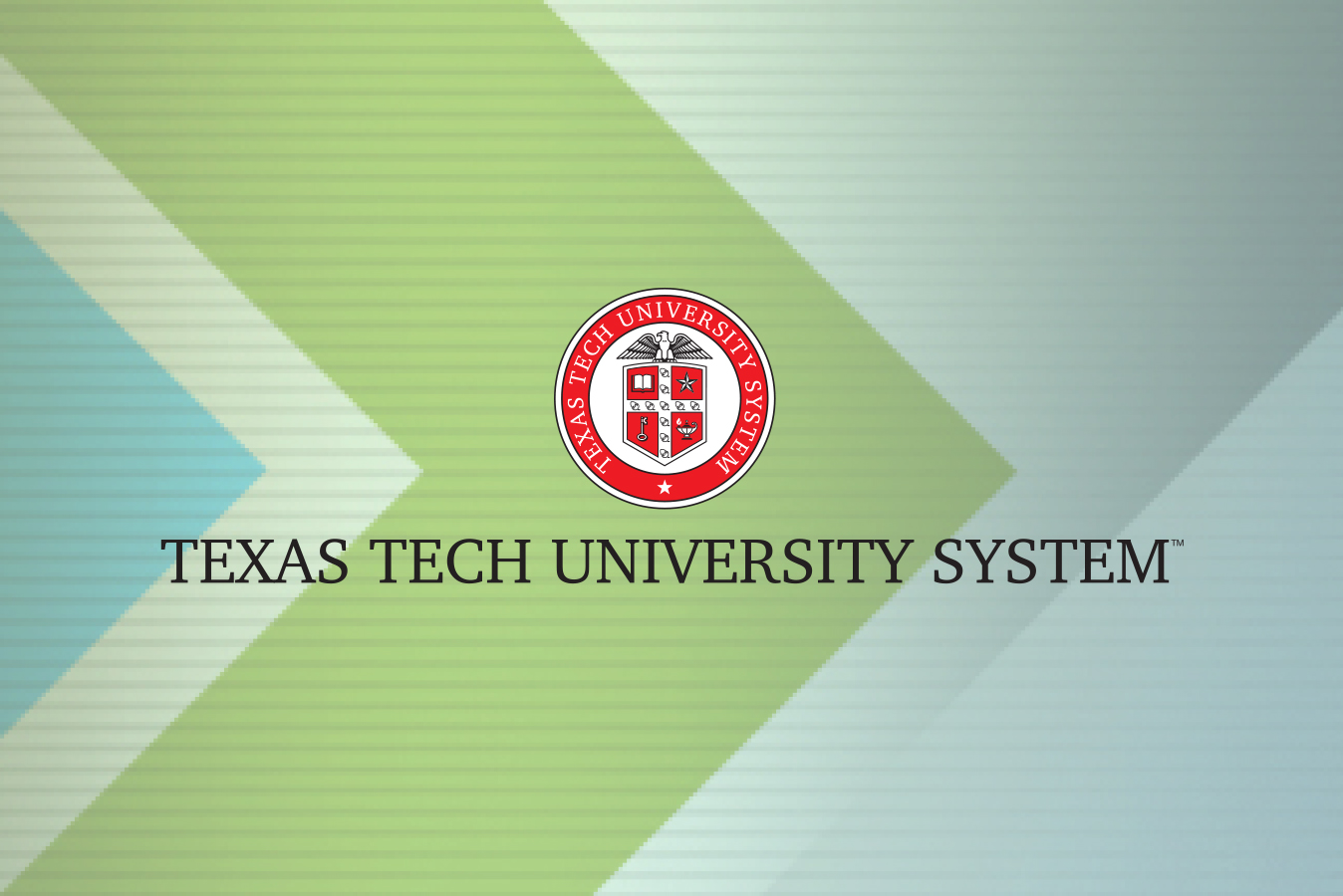Governor Greg Abbott Names Texas Tech University Board Of Regents Appointments