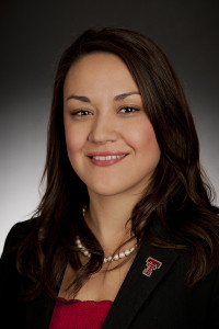 Institutional Advancement Professionals Join Texas Tech