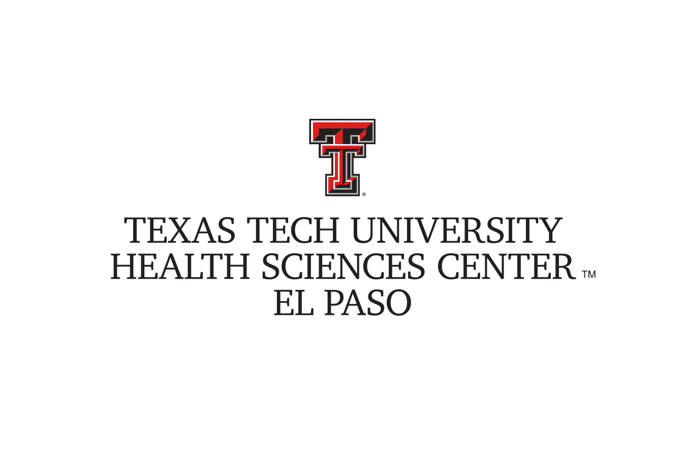 ACGME Review Committees Grant Accreditation for TTUHSC El Paso Programs