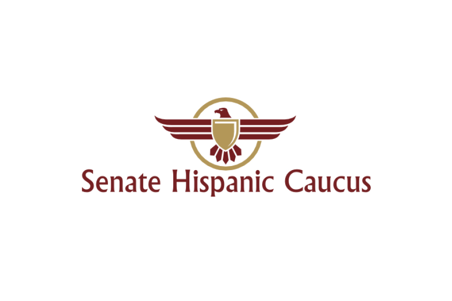 Roundtable Discussion on Health Care Access and Senate Hispanic Caucus El Paso Regional Summit to be Held at TTUHSC El Paso
