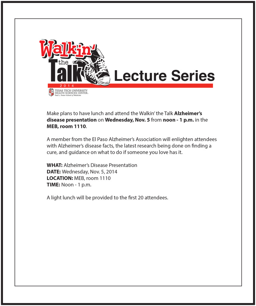 WTTLecture_Nov.2014