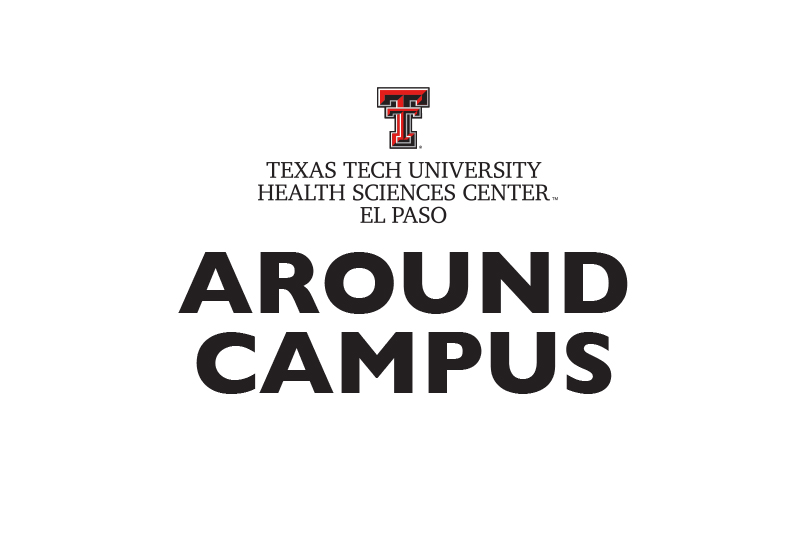 AroundCampus_newlogo