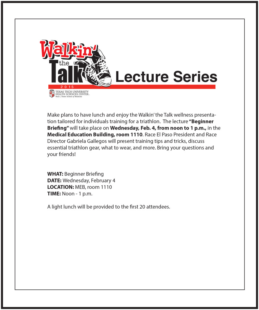 WTTLecture_Feb.2015