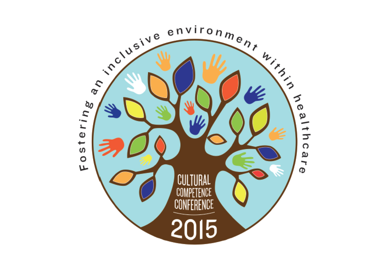 Fourth Annual Cultural Competence Conference