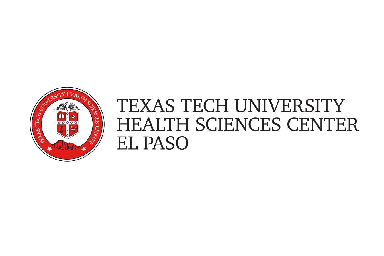 Kathryn Horn, M.D., Appointed Assistant Vice President for TTUHSC El Paso Student Services