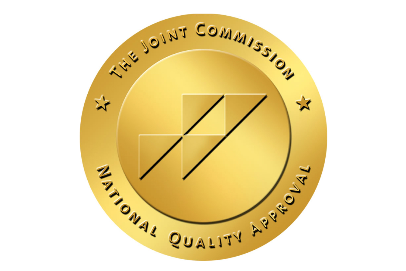 Texas Tech University Health Sciences Center El Paso Awarded Ambulatory Health Care Accreditation From The Joint Commission