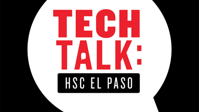 TECH TALK LOGO[1]