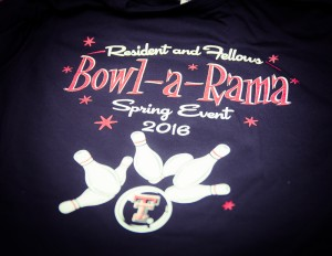 2016 Residents Bowling Night 001