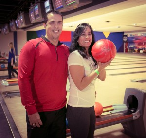 2016 Residents Bowling Night 005