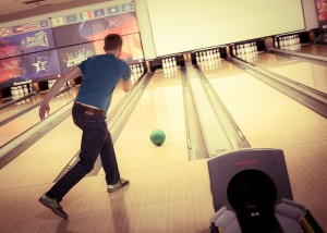 2016 Residents Bowling Night 006