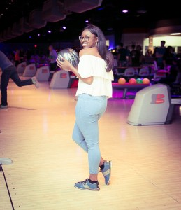 2016 Residents Bowling Night 022