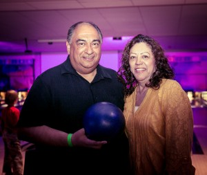 2016 Residents Bowling Night 042