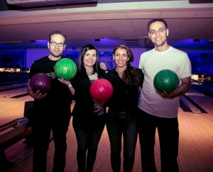 2016 Residents Bowling Night 044