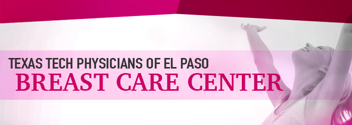 El Paso Clinic Excels in Breast Cancer Treatment