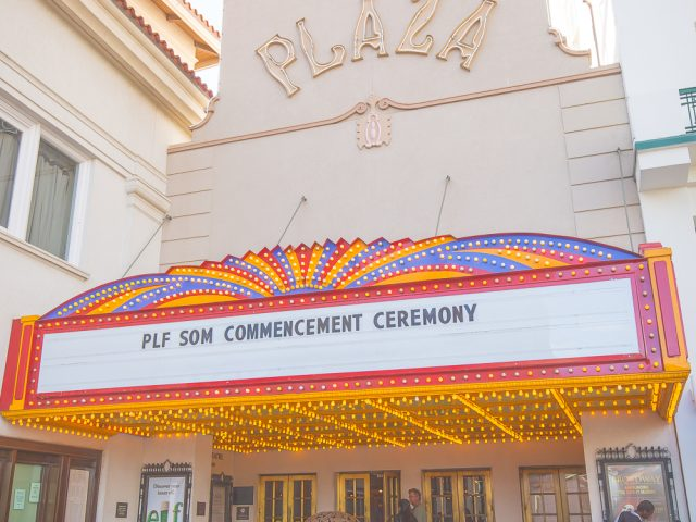 05_2016 PLFSOM COMMENCEMENT 001
