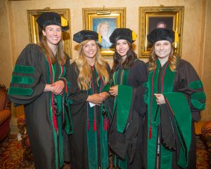 05_2016 PLFSOM COMMENCEMENT 006