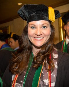 05_2016 PLFSOM COMMENCEMENT 011
