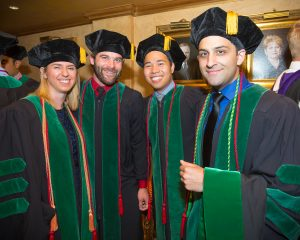 05_2016 PLFSOM COMMENCEMENT 012