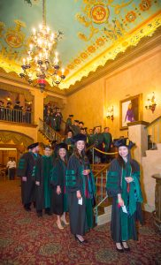 05_2016 PLFSOM COMMENCEMENT 024