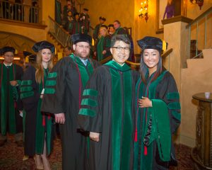 05_2016 PLFSOM COMMENCEMENT 025