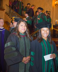 05_2016 PLFSOM COMMENCEMENT 029