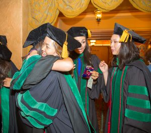 05_2016 PLFSOM COMMENCEMENT 033