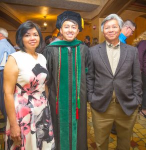 05_2016 PLFSOM COMMENCEMENT 058