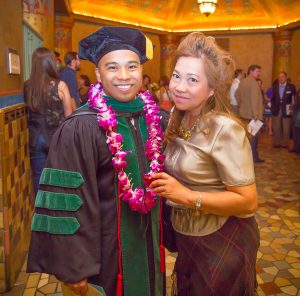 05_2016 PLFSOM COMMENCEMENT 063