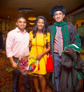 05_2016 PLFSOM COMMENCEMENT 067