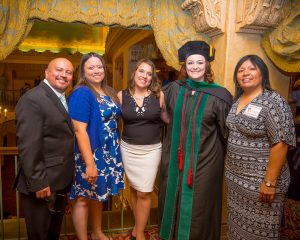 05_2016 PLFSOM COMMENCEMENT 068