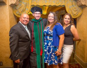 05_2016 PLFSOM COMMENCEMENT 069