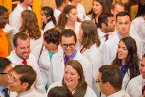 2016_07 White Coat Ceremony 028