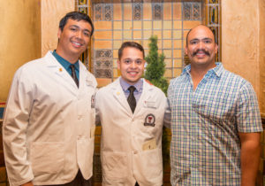 2016_07 White Coat Ceremony 032