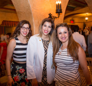 2016_07 White Coat Ceremony 046