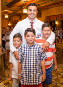 2016_07 White Coat Ceremony 057