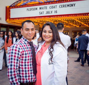 2016_07 White Coat Ceremony 077