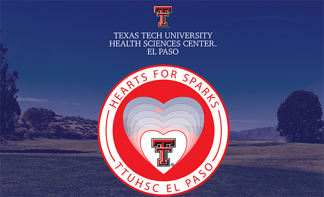 2nd Annual Hearts for Sparks Golf Classic