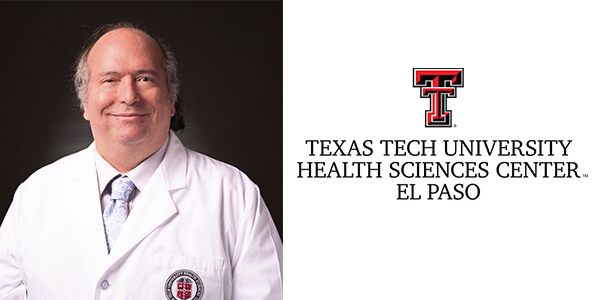 TTUHSC El Paso Awarded Hogg Foundation Recovery-Oriented Research Grant
