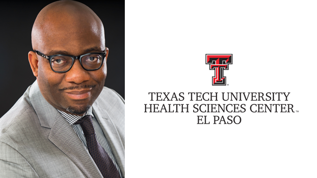 TTUHSC El Paso Medical Informatics Officer Elected Chair of State e-Health Committee