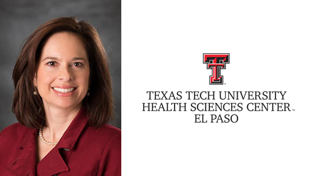 GGHSON Associate Professor to Represent Texas Nurse Practitioners