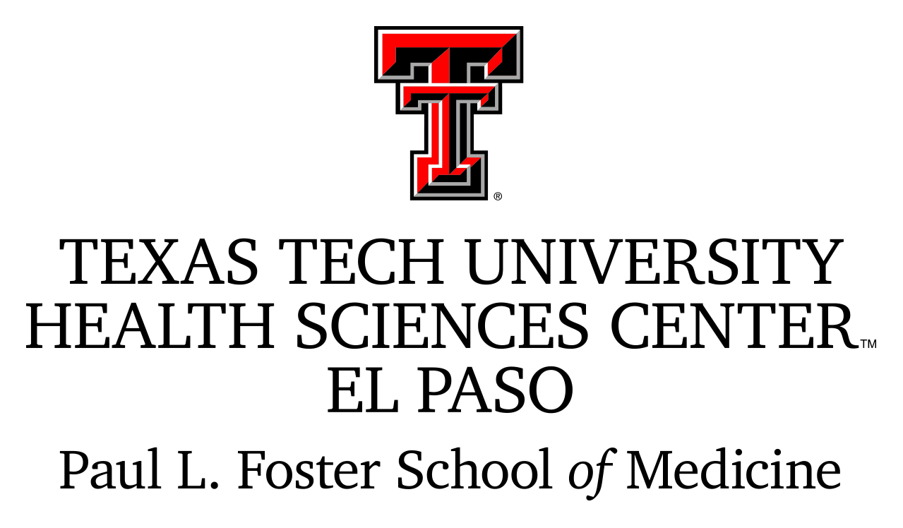 5 TTP El Paso Physicians Named Texas 'Super Doctors'