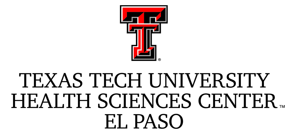 Four TTUHSC El Paso Faculty Awarded Mini-Seed Grants