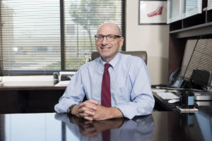 "Earlier this year, Peter Rotwein, MD, was appointed to the Cancer Prevention and Research Institute of Texas (CPRIT)'s University Advisory Committee (UAC). ""Dr. Peter Rotwein's appointment to the CPRIT's UAC is a testament to his professional success and commitment to others,"" said TTU System Chancellor Robert Duncan. ""He will be a tremendous resource for CPRIT and the state of Texas.""As the TTU System representative, Dr. Rotwein will help advise the organization's oversight committee on the role of higher education in cancer research."